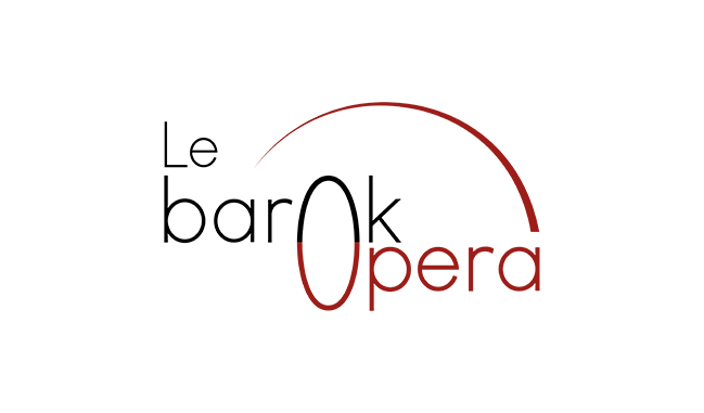 BAROK OPÉRA